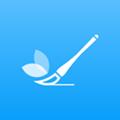 笔落写作app