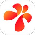 彩視相冊app