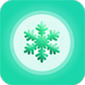 手機一鍵降溫神器app