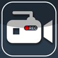 高清錄屏管家app