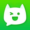 微多猫app