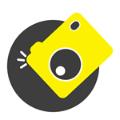 漫畫相機app