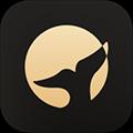 白鲸生活app