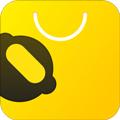 愛上街app