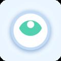 夜間護眼模式app