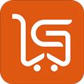 圣原易購app