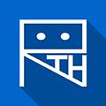熱鐵盒工具箱app