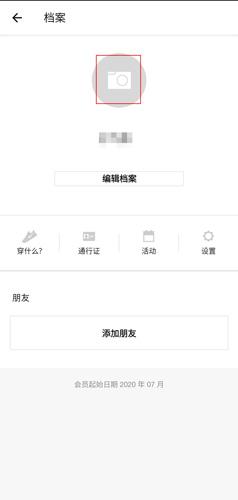 Nike+Running�D片3