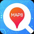 蔚來地圖app