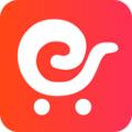 闲巢商城app