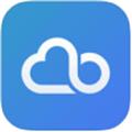 小米云服務app