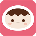 小塔学院app