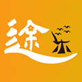 途乐民宿app