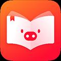 小豬愛看app