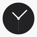 時鐘桌面app