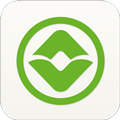 煙臺銀行app