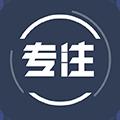 告�e手←�C控app