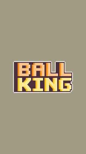 籃球之王1
