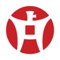 瀘州銀行app