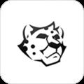豹哥健身app