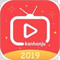 看韩剧app