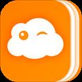 小棉花成长册app