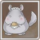 食之契约头像-仓鼠.png