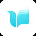 青鳥免費小說app