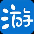 游金地app