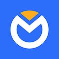 摩羯體育分析app