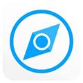 XS瀏覽器app