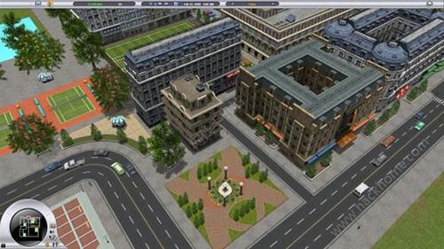 模拟饭店2手机版