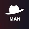 男人穿搭app
