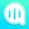 趣趣萌语音包app