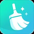 一键手机清理助手app