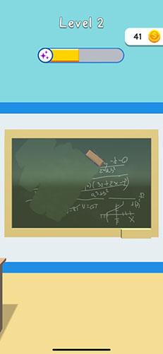 Hyper School截图6