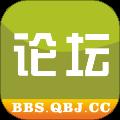 青白江論壇app