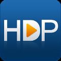 hdp直播app