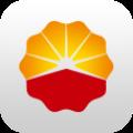 昆侖銀行app
