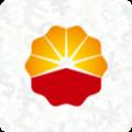 昆侖銀行直銷銀行app