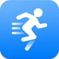 每日运动app