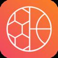 比分大師app