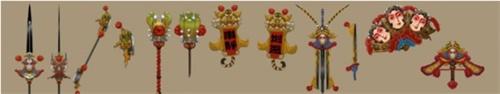 天龙3D图片2