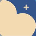 神鸟健康app