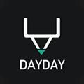 DayDay日记app