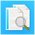 搜重复文件app