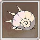 食之契约头像-尖刺蜗牛.png