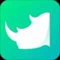 烯牛數據app