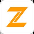 陀螺財經app最新版