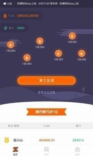陀螺財經app圖片